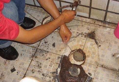 惠州桥东通厕所师傅 欢迎来电 惠州市惠城区家洁疏通亚博百家乐