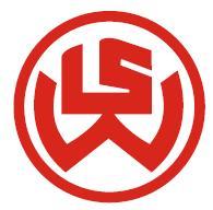 无锡隆圣威流体控制设备有限公司