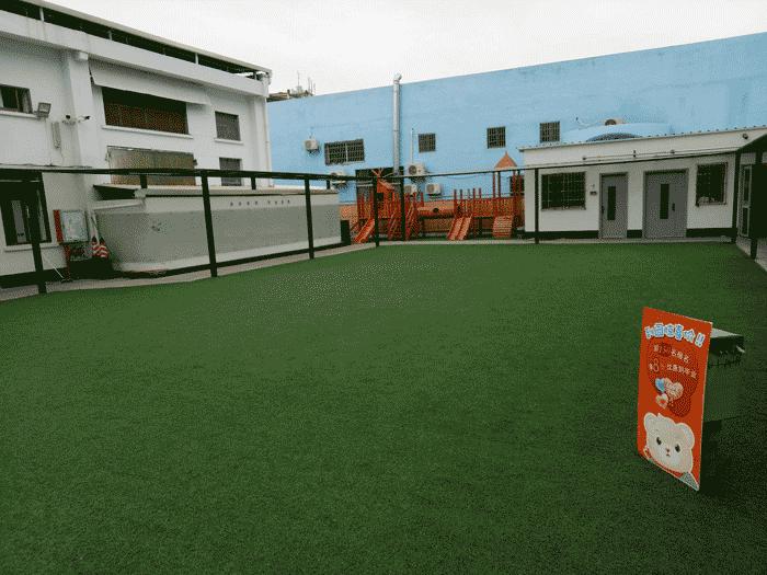 漳州地面防滑处理价格 厦门思众宏装饰工程供应