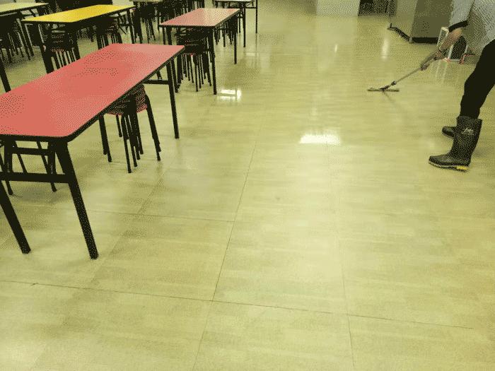 漳州防滑厂家 厦门思众宏装饰工程供应