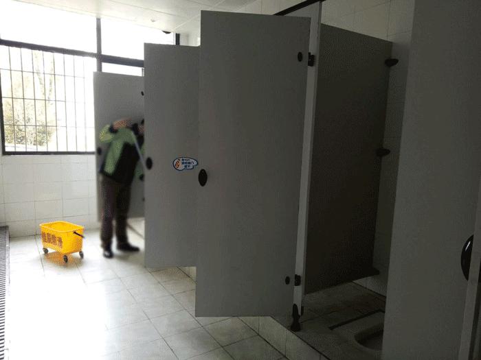 泉州室内防滑处理价格 厦门思众宏装修工程供应