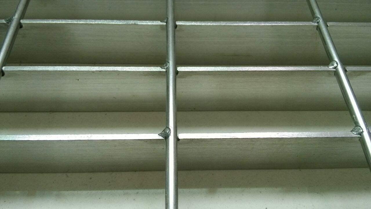 上海互插式不锈钢钢格栅板哪家好,不锈钢钢格栅板