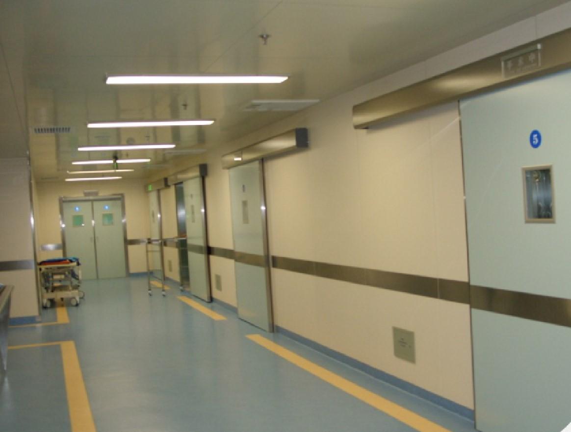 青浦区专业药厂车间净化工程,药厂车间净化工程