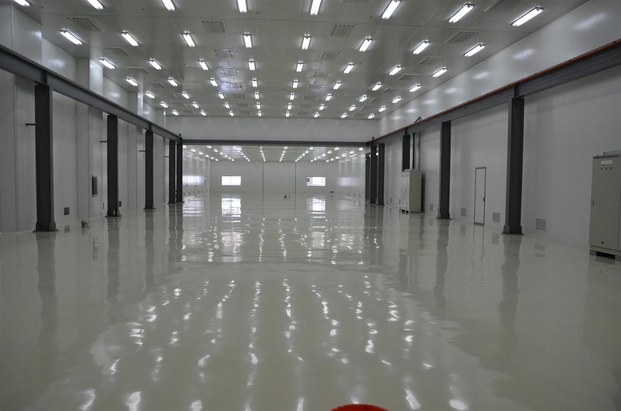 平湖垢染室行业专家在线为您效力动,垢染室