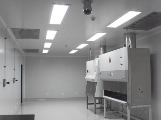 平湖手术室净化行业专家在线为您服务,手术室净化