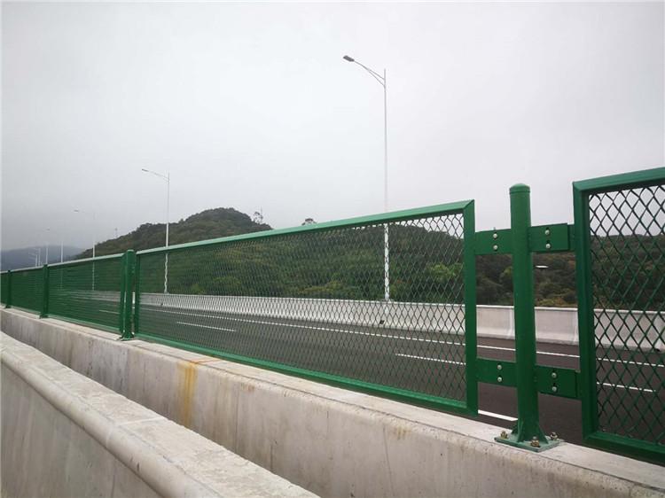 防撞护栏价格