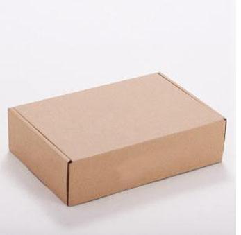 常州天地盖礼盒制作哪家强,天地盖礼盒制作