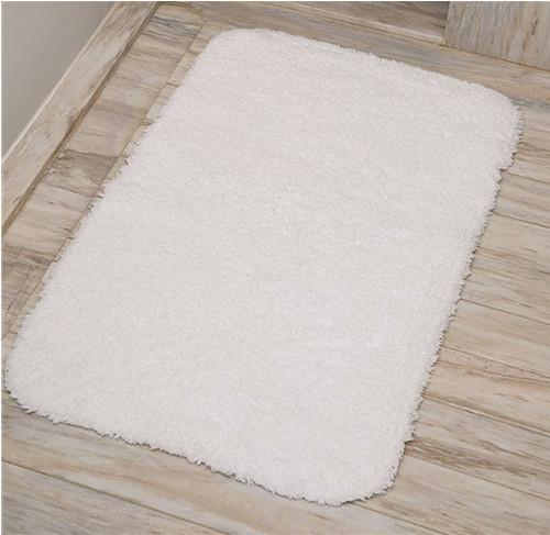 南通宾馆地巾供应商 南通德尔馨纺织品供应