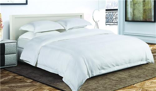 南通宾馆枕芯定做 南通德尔馨纺织品供应