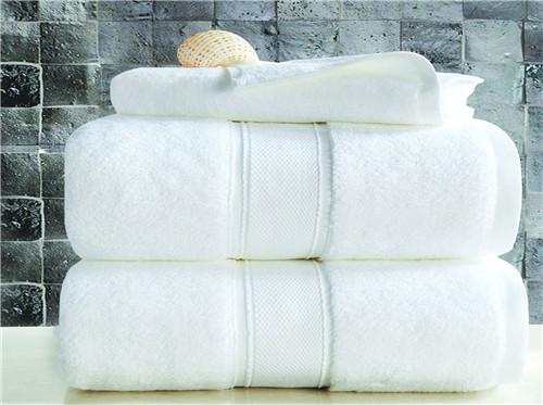 南通酒店床单定做 南通德尔馨纺织品供应
