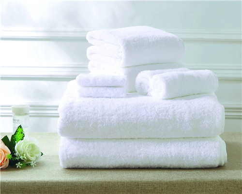 天津酒店床上用品厂家 南通德尔馨纺织品供应
