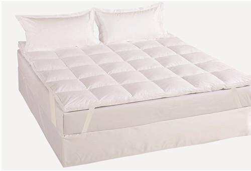 重庆床上用品生产厂家 南通德尔馨纺织品供应