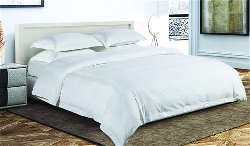海南床上用品定制 南通德爾馨紡織品供應