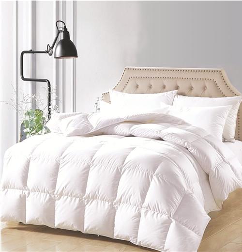 河北酒店床上用品 南通德尔馨纺织品供应