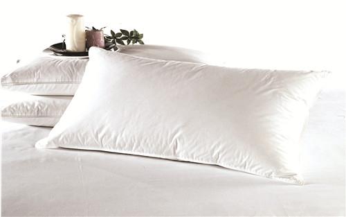 南通宾馆酒店床上用品 南通德尔馨纺织品供应
