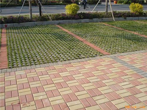 常州面包磚專業廠家 通州區興仁鎮譽誠水泥供應