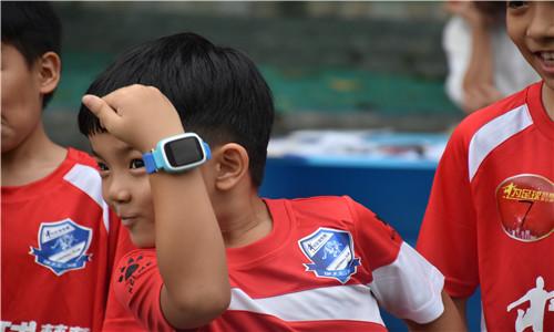 深圳市福田区口碑好足球青少年培训咨询客服,足球青少年培训
