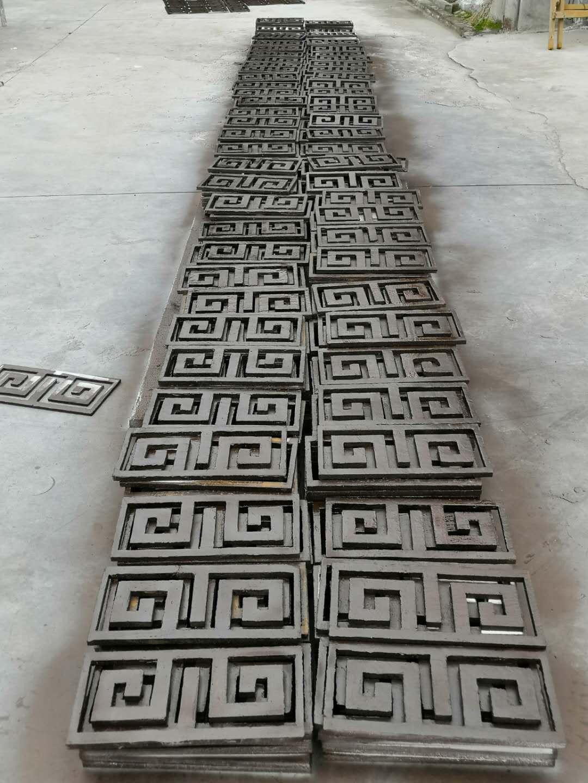 福建艺术水泥线条厂家 厦门市长厦发装饰工程供应