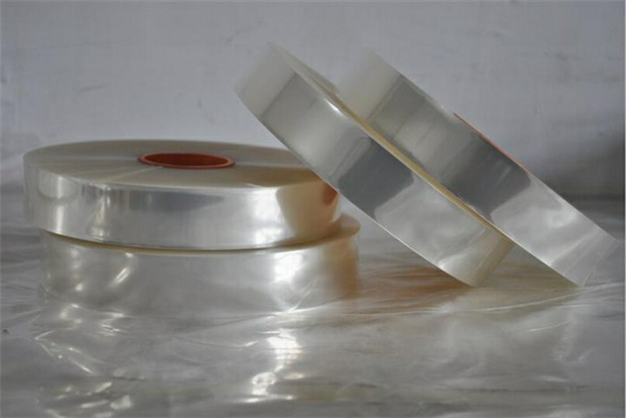 绍兴PVC热收缩膜省钱,PVC热收缩膜