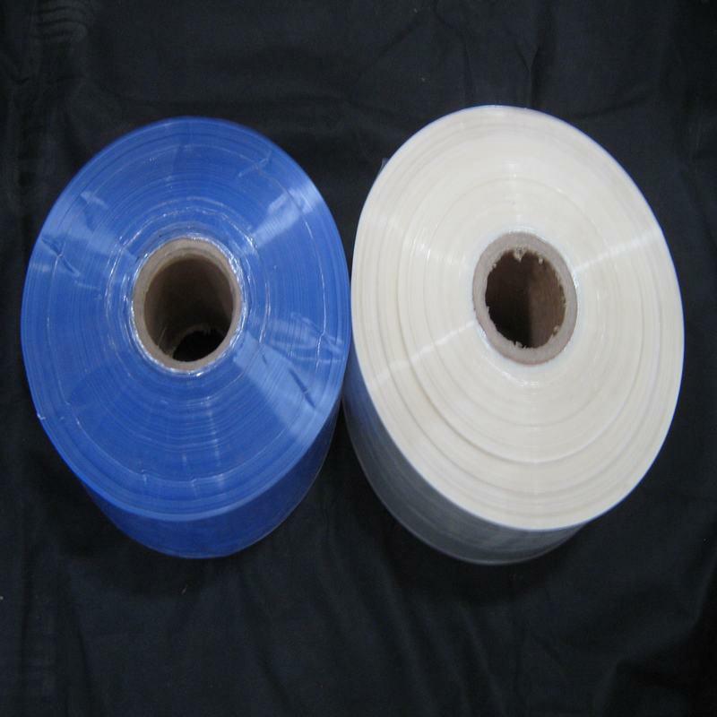 萧山区直销PVC热收缩膜厂家供应,PVC热收缩膜