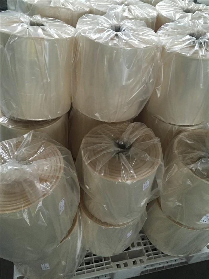 衢州专业PVC热收缩膜值得信赖 服务为先「杭州超宏塑料包装供应」