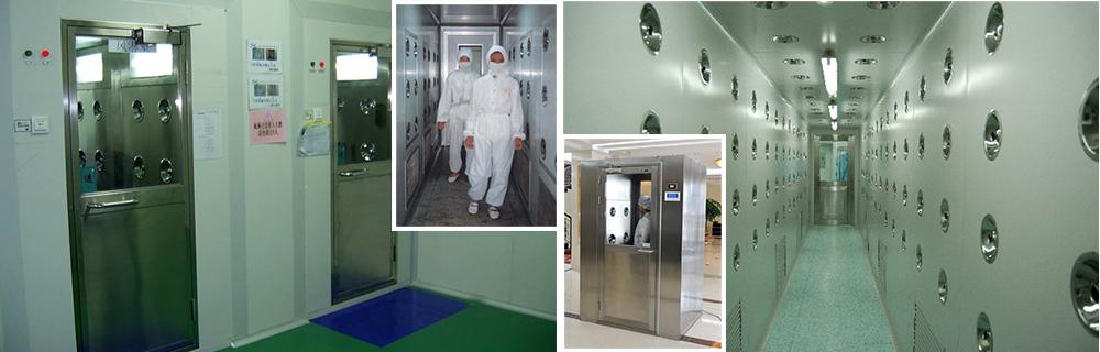 徐州圣科净化设备有限公司