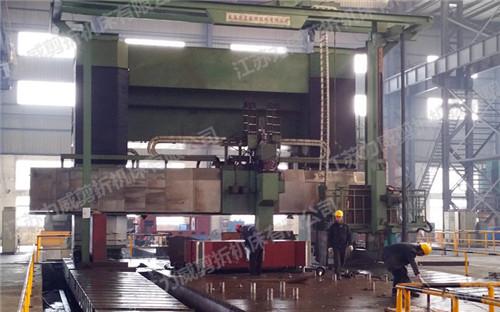 大型电液折弯机厂家直供,折弯机