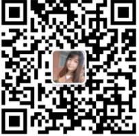 上海福尊贸易有限公司
