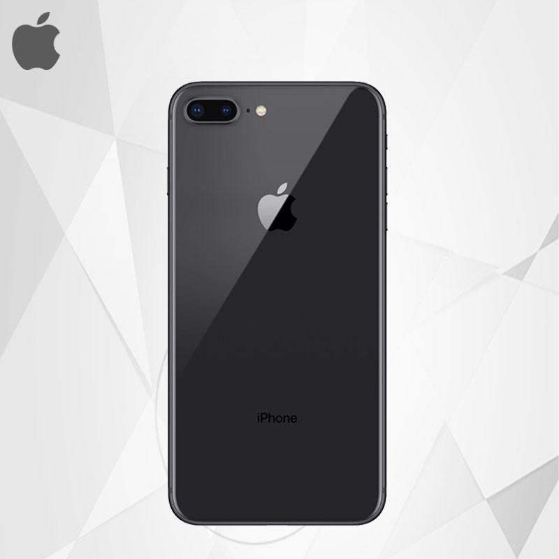 iPhone维修,iPhone维修
