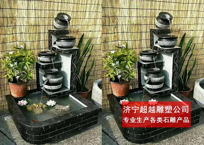 优质公园景观雕塑服务至上 诚信为本「济宁超越雕塑艺术供应」