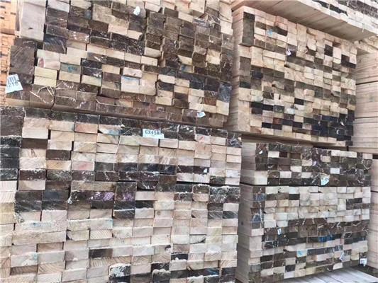 上海鐵杉生產廠家 太倉海西實業供應
