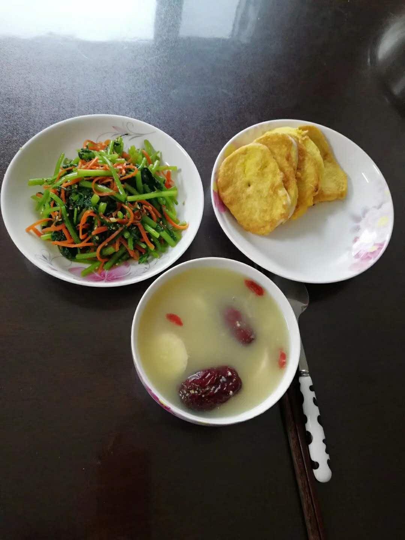 内蒙古鄂尔多斯东胜有名气的婴儿辅食多少钱,婴儿辅食