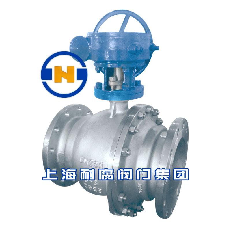 上海直销不锈钢球阀产品介绍,不锈钢球阀