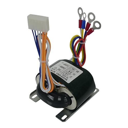 ��ۚ^��r�����_长治机械设备r型变压器经销商 客户至上「沧县亿利达电子供应」
