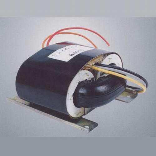 遼寧石化行業R型變壓器 來電咨詢 滄縣億利達電子供應