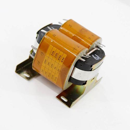 辽宁车间设备C型变压器价格 客户至上 沧县亿利达电子供应