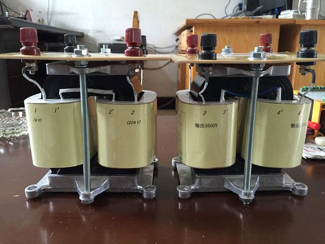 辽宁轧钢厂C型变压器价格合理 服务至上 沧县亿利达电子供应