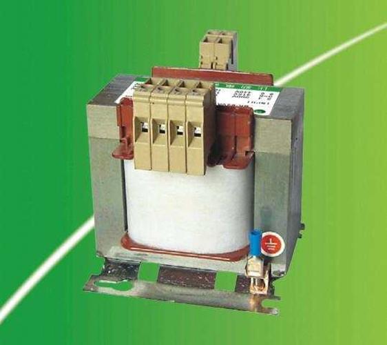 辽宁石化行业E型变压器综合实力强 抱诚守真 沧县亿利达电子供应