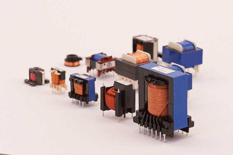 遼寧E型變壓器性能穩定 和諧共贏 滄縣億利達電子供應