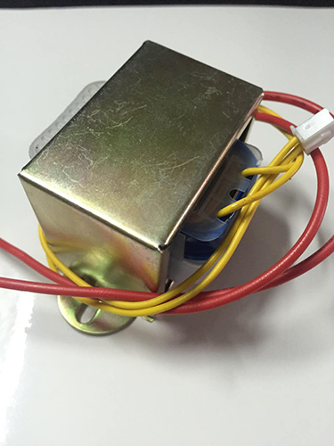 辽宁机械设备E型变压器出厂价 信息推荐 沧县亿利达电子供应