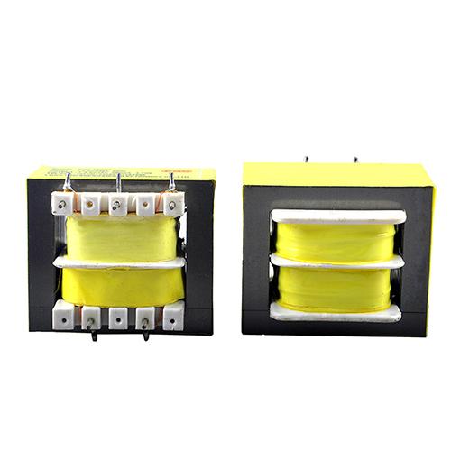 遼寧工業設備E型插針變壓器定制 創造輝煌 滄縣億利達電子供應