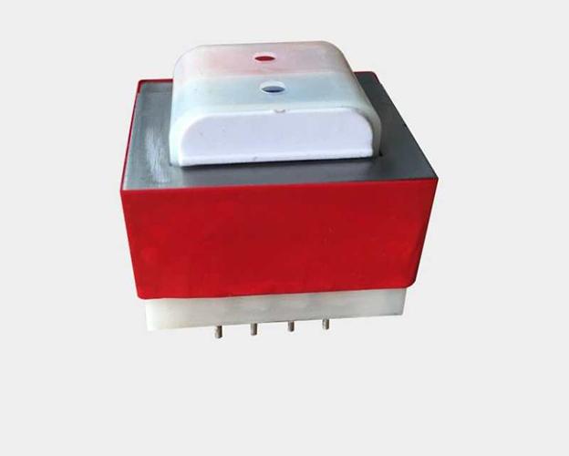 遼寧E型插針變壓器知名度高 歡迎咨詢 滄縣億利達電子供應