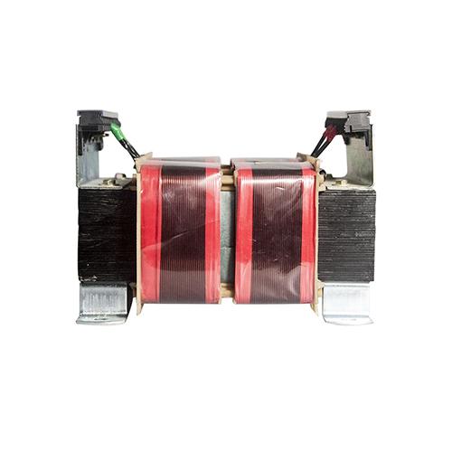 辽宁轧钢厂U型隔离变压器安全耐用 诚信互利 沧县亿利达电子供应