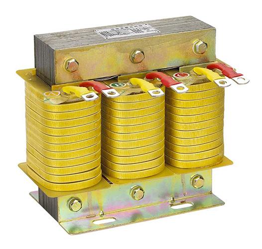 辽宁工业设备大功率电抗器哪家好 创造辉煌 沧县亿利达电子供应