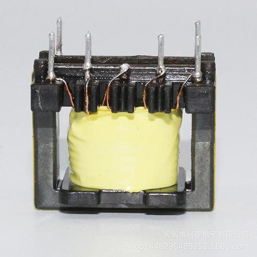 辽宁炼钢厂高频变压器定做 欢迎来电 沧县亿利达电子供应
