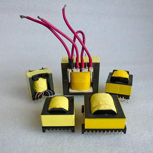 辽宁炼钢厂高频变压器 欢迎咨询 沧县亿利达电子供应