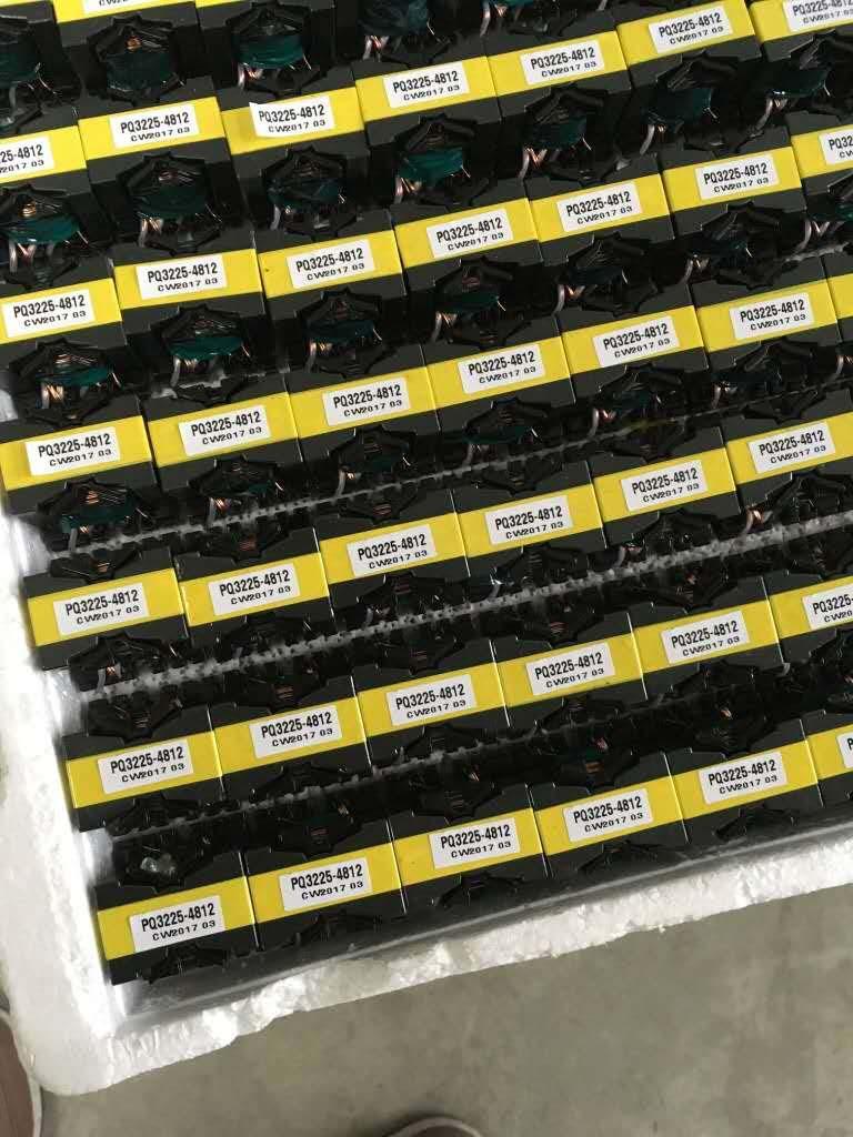 遼寧煉鋼廠高頻變壓器規格型號 誠信互利 滄縣億利達電子供應