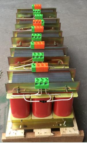 辽宁车间设备三相变隔离压器安全耐用 创造辉煌 沧县亿利达电子供应