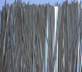 上海优质LY12铝条5052铝条3003铝条1060铝条 客户至上 上海韵贤金属制品供应