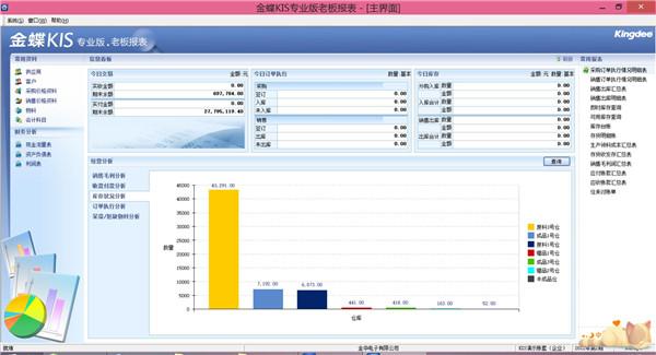 苏州财务金蝶软件价格,金蝶软件